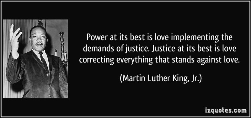 Quote-power-at-its-best-is-love-implementing-the-demands-of-justice-justice-at-its-best-is-love-martin-luther-king-jr-345963
