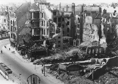 Germany_after_WWII_Berlin